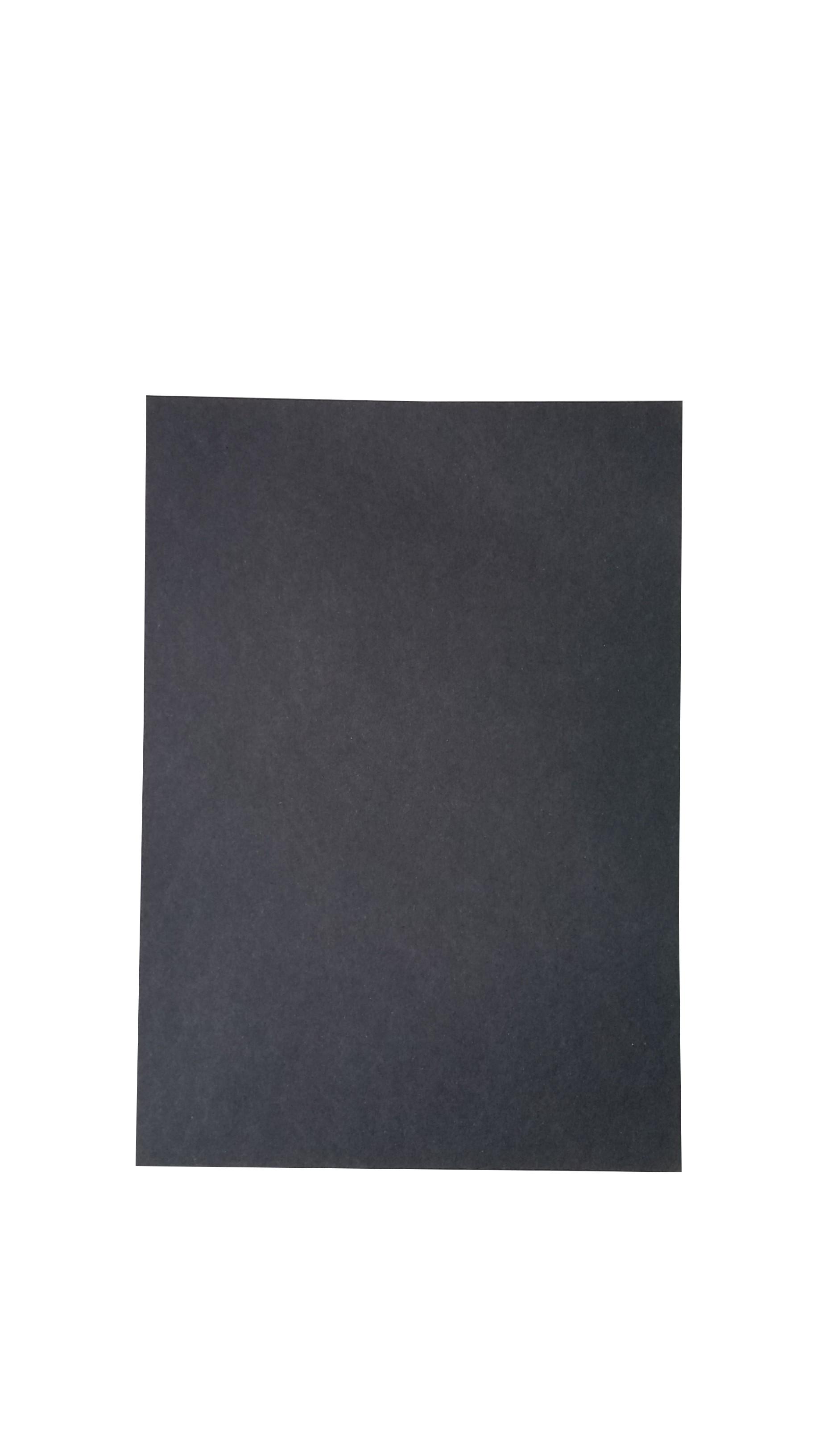 Vykres Farebny Cierny A4 180g 20 Listov Papier Obaly Sk