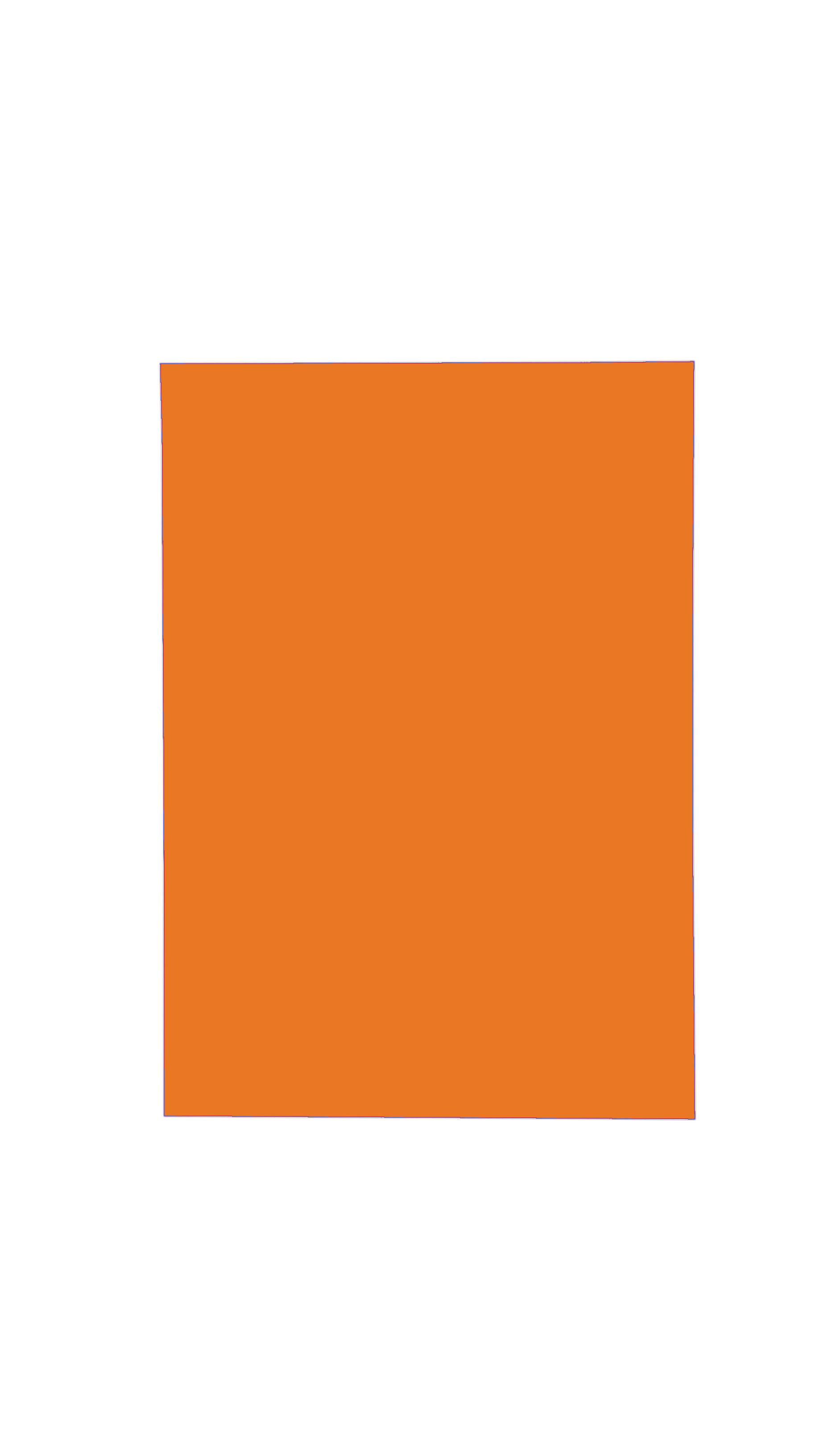 Skolske Vykresy Vykres Farebny Oranzovy A4 180g 20 Listov